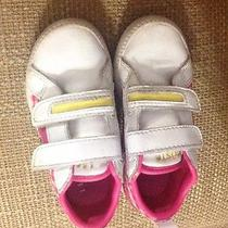 Lacoste Toddler Shoes 7 Photo