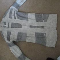 Ladies Aeropostale Knitted Sweater Photo