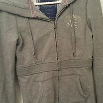 Ladies American Eagle Jacket  Photo