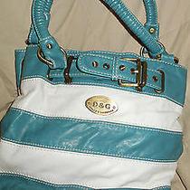Ladies Beautiful Medium  Handbag Photo
