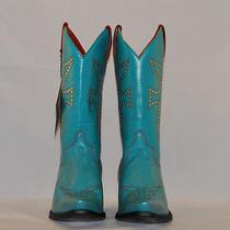 Ladies Boots Photo