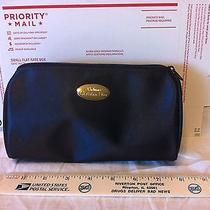 Ladies Clutch Bag Christian Dior.  Item  1269 Photo