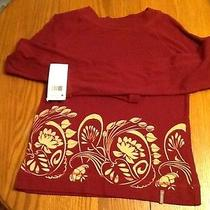 Ladies Columbia Knit Shirt Photo