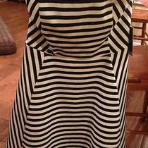 Ladies Dress by Express  Nwt Photo