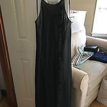 Ladies Dresses Photo