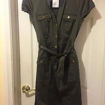 Ladies Dresses (H&m)                                       Price Tag 34.95 Photo