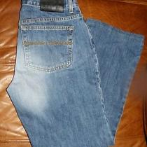 Ladies Express Boot Cut Jeans 12 Photo