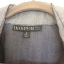 Ladies Fun Jacket Photo