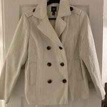 Ladies Gap Jacket Medium (Size 14/16) Photo