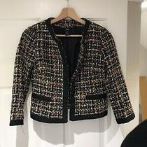 Ladies h&m Jacket Photo