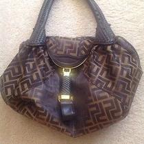 Ladies Handbag Bags Purse Photo
