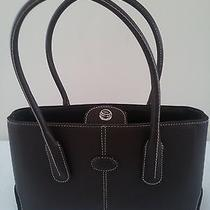 Ladies Handbag Shoulder Bag Tote Purse
