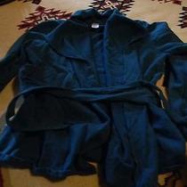 Ladies Jacket New Avon Photo