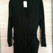 Ladies Jumpsuit 16 18 Large h&m New With Tags Photo