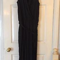 Ladies Jumpsuit Size 8-10 Photo