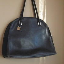 Ladies Leather Handbag by Missoni Photo