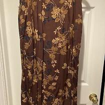 Ladies Liz Claiborne Skirt Size 14 Photo