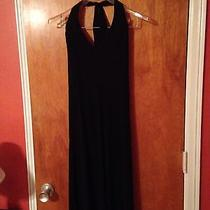 Ladies Medium Dress by Gap Photo
