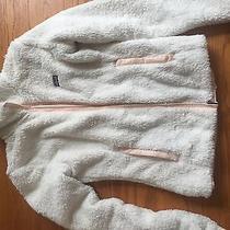 Ladies Medium Patagonia Jacket Photo