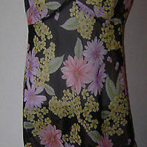 Ladies Nighty Gown Size 6 From Rampage  Photo