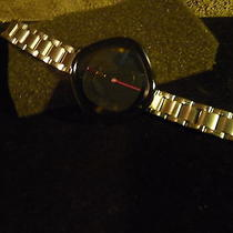 Ladies Nixon Watch Photo