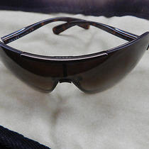 Ladies Prada Sunglasses Photo