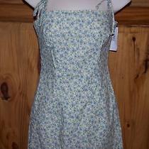 Ladies Rampage Brand Fashion Dress Size 3 Nwt Photo