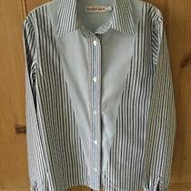 Ladies Seeby Chloe Shirt - Size 8 Photo