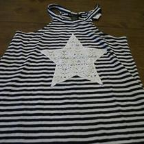 Ladies Shirt - Small Photo