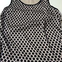 Ladies Silky Vest Top Photo