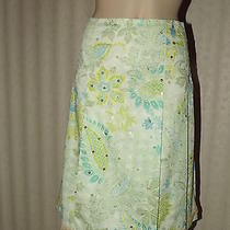 Ladies Skirt Size 6 by Express Photo