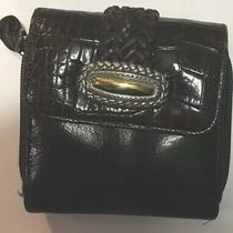 Ladies Small Brighton Wallet Photo