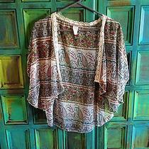 Ladies Small S Shirt 13 Pc Lot Bke Banana Republic Anthropologie Audrey Hepburn  Photo