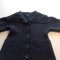 Ladies Sweater Photo