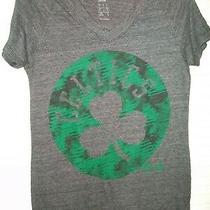 Ladies T Shirt  Sweet Adudas  Size L Photo