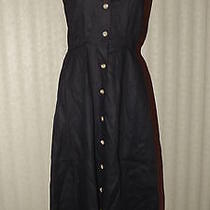 Ladies Work Dress Size 4 by Sara  Campbell Photo