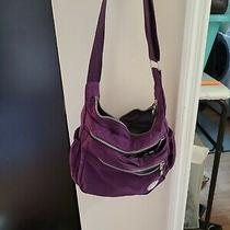 Lady Women Handbag Shoulder Purse Messenger Satchel Crossbody Tote Bag Hobo Bag Photo