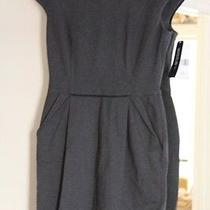 Lafayette 148 Designer Dress  Photo