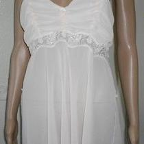 Lai Designs Blush Nightie Size Medium Photo