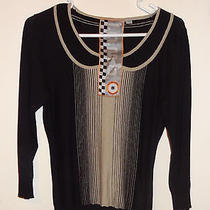 Lamb Collection Top (From 2008 Collection Photo