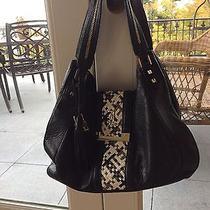 Lamb Gwen Stefani Handbag. Rare Photo