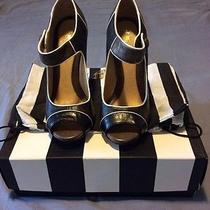 Lamb Hanah Heels Sz 7.5 Photo