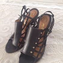 Lamb Shoes 6.5 Photo