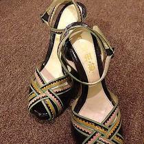 Lamb Shoes Size 7.5 Photo