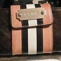 Lamb Wallet Photo