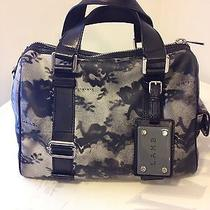 Lamb Womens Bag Photo