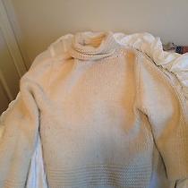 Lambs Wool Sweater Photo