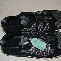 Land's End Men's Water Shoes Size 10 Photo
