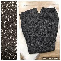 Lands End Sportknit Womens Size Xs Pants Sweats Sweatpants Active Wear J20-2p Photo