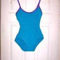 Lands End-  Swimsuit - Size 6 - Nwot Photo